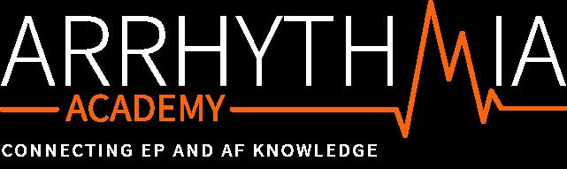 Arrhythmia Academy